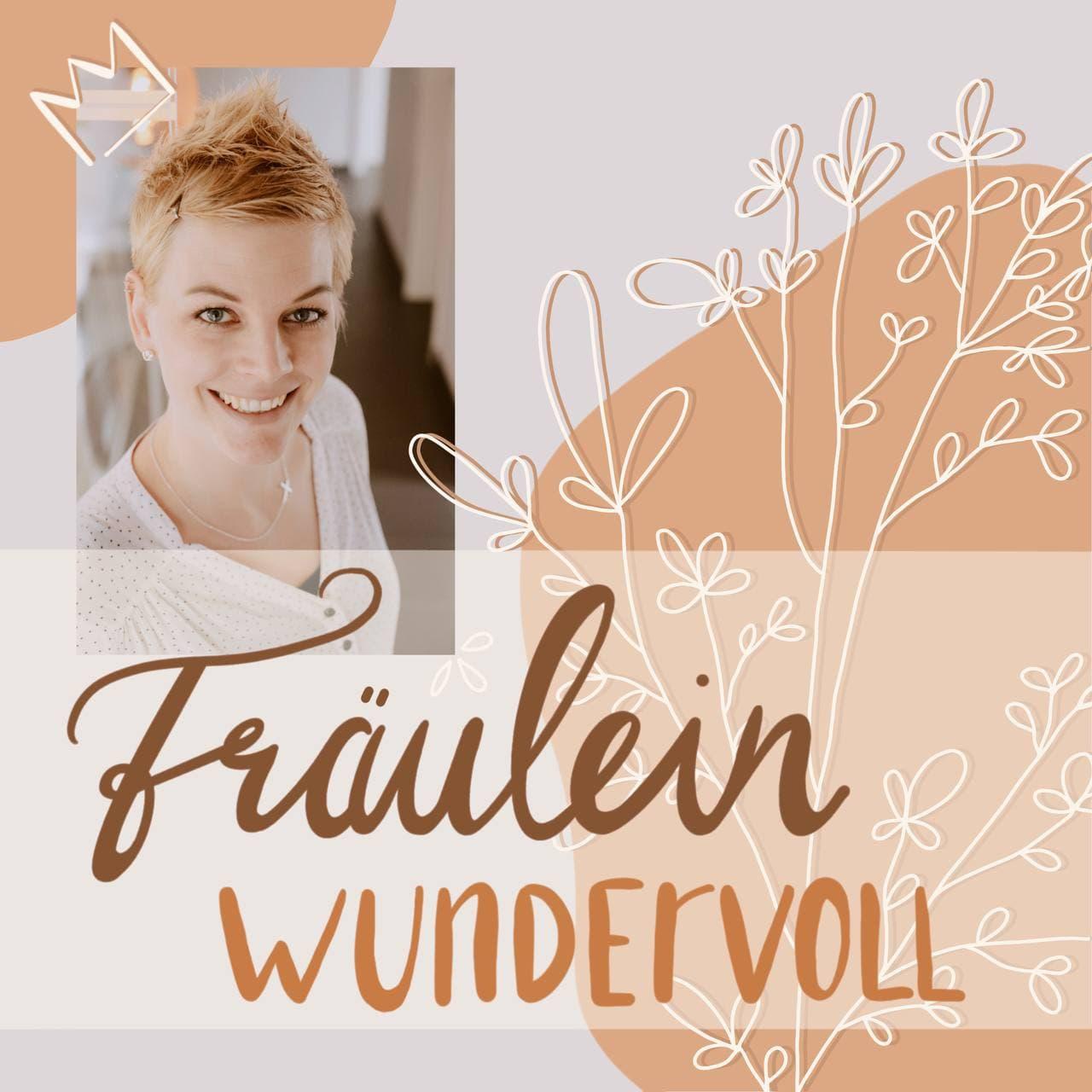 Fräulein Wundervoll